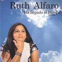 Ruth Alfaro