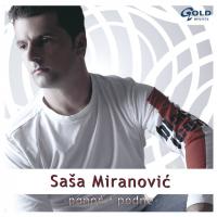 Saša Miranović
