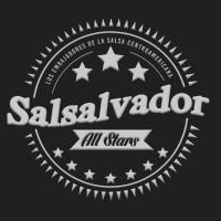 Salsalvador All Stars