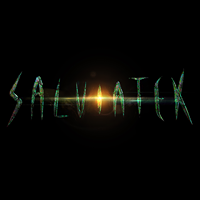 Salviatek