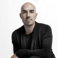 Sam Paganini