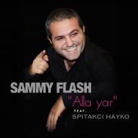 Sammy Flash