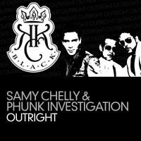 Samy Chelly