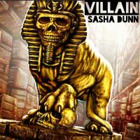 Sasha Dunn