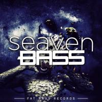 Seaven