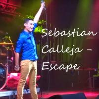 Sebastian Calleja