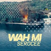 Serocee