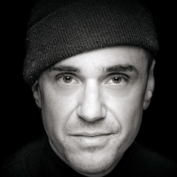 Top chart on Viberate com | Viberate – biggest live music community