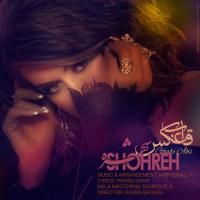 Shohreh Solati