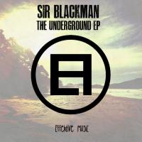 Sir Blackman