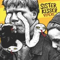Sister Kisser