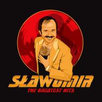 Slawomir