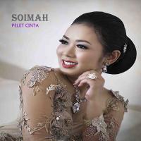SOIMAH