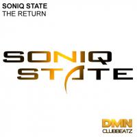 Soniq State