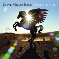 Steve Miller Band