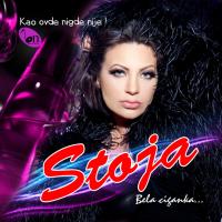 Stoja