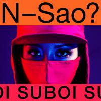 Suboi