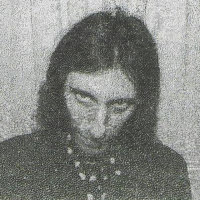 Sutja Gutierrez