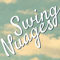 Swing Nuages