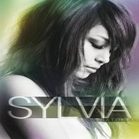 Sylvia Ratonel