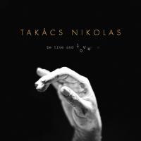 Takacs Nikolas