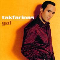 Takfarinas