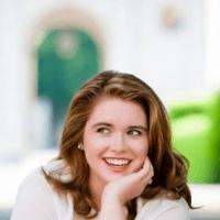 Tara Erraught