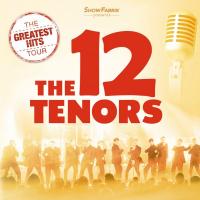 THE 12 TENORS