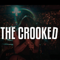 The Crooked