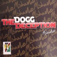 The dogg
