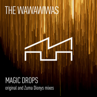 The Wawawiwas