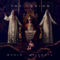 Thy Legion