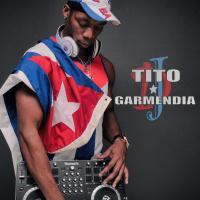 Tito Garmendia