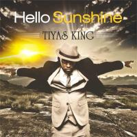 Tiyas King