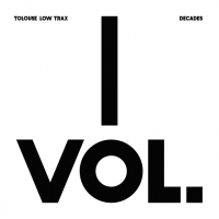 Tolouse Low Trax