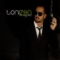 Toni Zen