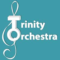 Trinity Orchestra