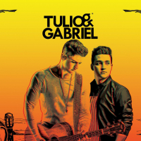 Tulio e Gabriel