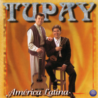 Tupay