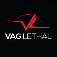 Vag Lethal