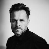Valgeir Sigurðsson