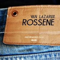 Van Lazarux