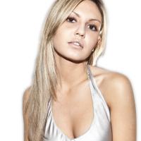 Vanessa Benelli Mosell