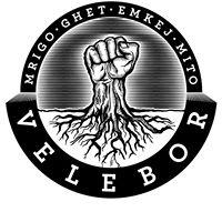 Velebor
