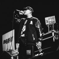 Warrior Rapper School