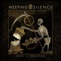 Weeping Silence