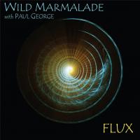 Wild Marmalade