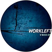 Workleft
