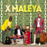 X-Maleya