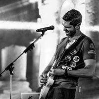 Yazan Haifawi